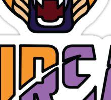 Dota - Ursa Sticker
