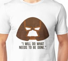 THIS IS WAR - JUGGERNAUT VINTAGE Unisex T-Shirt