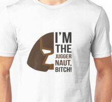 THIS IS WAR - JUGGERNAUT 2 Unisex T-Shirt