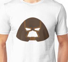 THIS IS WAR - JUGGERNAUT HELMET Unisex T-Shirt