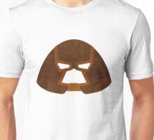 THIS IS WAR - JUGGERNAUT HELMET VINTAGE Unisex T-Shirt