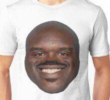 Shonk O Nel Unisex T-Shirt