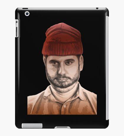 h3h3 iPad Case/Skin