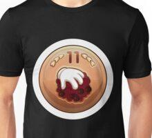 Glitch Achievement tentative petter Unisex T-Shirt