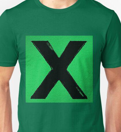 Multiply Unisex T-Shirt