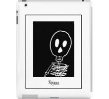 $elfish  iPad Case/Skin