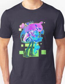 Mystery skulls - ghost T-Shirt