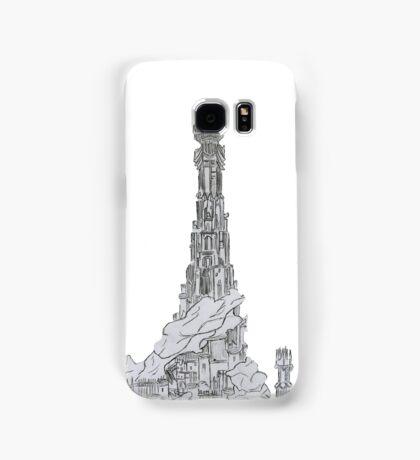 Got My Eye On You Samsung Galaxy Case/Skin