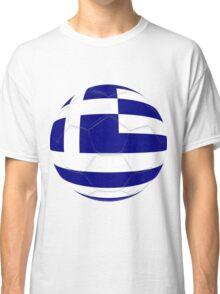 Greece Classic T-Shirt