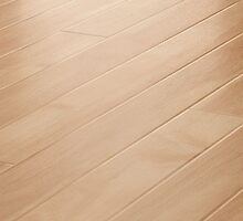 Maple Wood Flooring by home-remodeling
