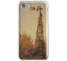 Out Of Order iPhone Case/Skin