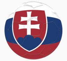 Slovakia Kids Clothes