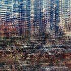 Urbanity: Urbanity by thescatteredimage