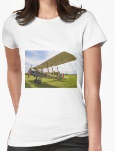 TVAL BE2e Reproduction A2767 ZK-KOZ T-Shirt