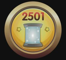 Wetdryvac Presents Glitch: achievement unlicensed teleporter z class by wetdryvac