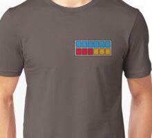 Grand Moff Tarkin Insignia Unisex T-Shirt