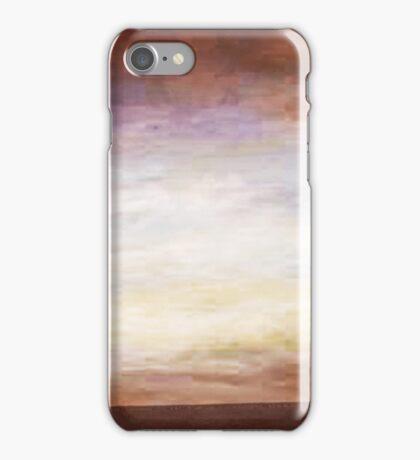 Oil Tankers iPhone Case/Skin