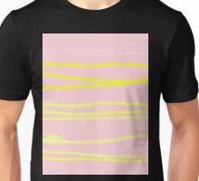 20170110 Pattern no. 3 Unisex T-Shirt