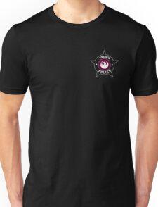 Phoenix again but with  Police T Shirt - Phoneix flag Unisex T-Shirt
