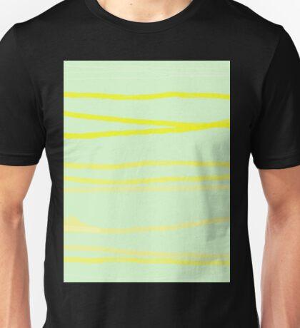 20170110 Pattern no. 4 Unisex T-Shirt