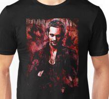 Eric Northman Unisex T-Shirt