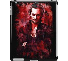 Eric Northman iPad Case/Skin