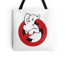 Hotbusters Tote Bag