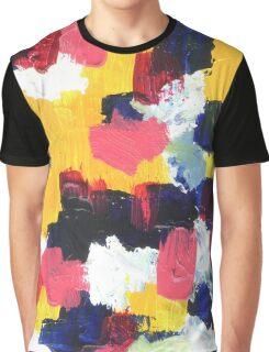 Mescla Graphic T-Shirt