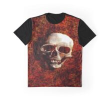 Rust 2 Rust Graphic T-Shirt