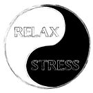 Relax Stress by sattva