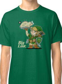 BIG LINK Classic T-Shirt