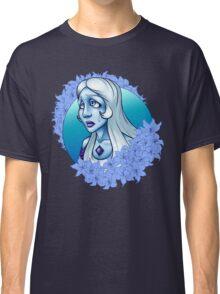 blue diamond alt Classic T-Shirt