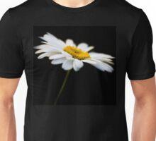 Daisy 7 Unisex T-Shirt