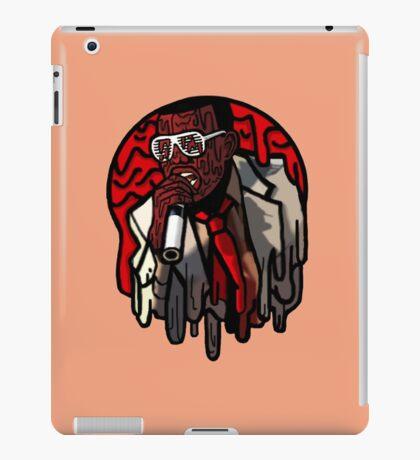 Kanye iPad Case/Skin