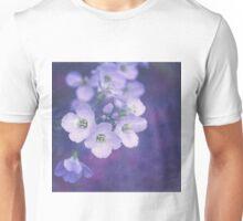 This enchanted evening Unisex T-Shirt