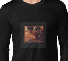 Migos - Bad and Boujee Long Sleeve T-Shirt