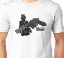 STAR WARS - SHOOT FIRST Unisex T-Shirt