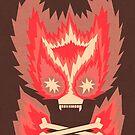 Soultaker by Yetiland