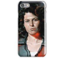 Ripley iPhone Case/Skin