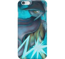 Raikou Phone Case iPhone Case/Skin