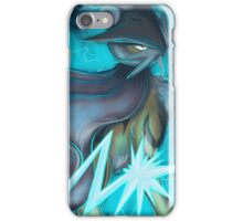 Raikou Phone Case iPhone Case/Skin