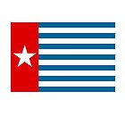 West Papua by Diabolical