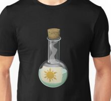 Glitch Alchemy potion favor Unisex T-Shirt