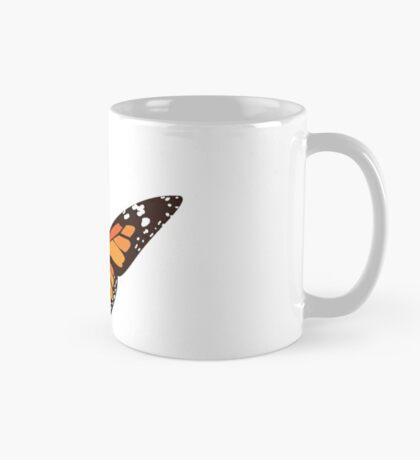 Monarch Mug