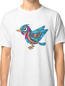 Mechanical Bird Classic T-Shirt