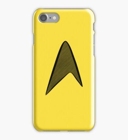 Command iPhone Case/Skin