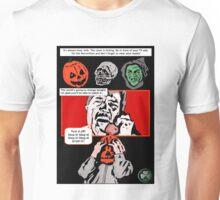 Halloween III: Season of the Witch. Unisex T-Shirt