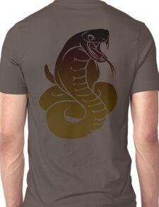king cobra Unisex T-Shirt