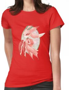 Lurantis Womens Fitted T-Shirt