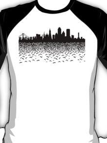 Hidden Gotham T-Shirt